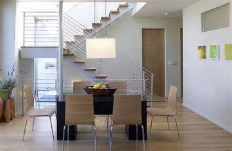 25 desain interior rumah minimalis type 45
