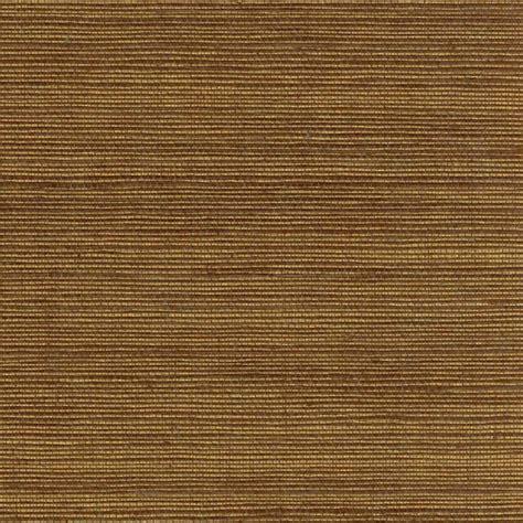 mpc natural jute grasscloth wallpaper  gold foil