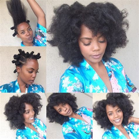 Protective Hairstyles For Hair 4c by Protective Styles For 4c Hair Hergivenhair