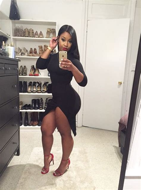 thick curvy women full body pictures 10 best images about omg look at her on pinterest