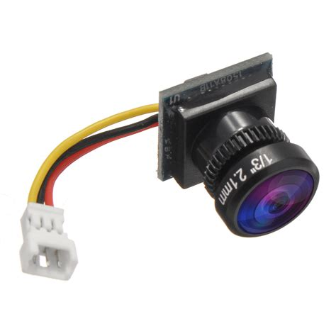 Newest Runcam Nano 650tvl 1 3 Cmos Sensor Pal 2 1mm Fov 160 1 runcam nano 650tvl 2 1mm fov 160 176 1 3 cmos sensor 4 3 fpv ntsc pal ebay