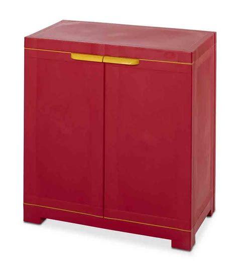 Nilkamal Cupboard Price List - nilkamal freedom cabinet buy nilkamal freedom cabinet