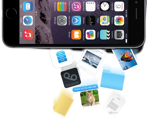 on iphone pictures iphone messages file transfer for mac pc 183 iexplorer