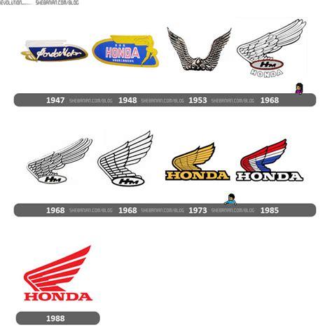 vintage honda logo the gallery for gt black honda racing logo