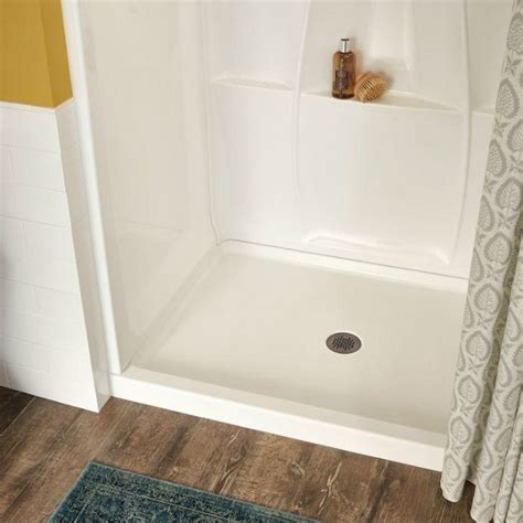 home depot bathroom installation shower bottom seal exciting shower door bath screen
