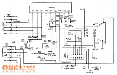 what is single integrated circuit what is single integrated circuit 28 images what is single integrated circuit 28 images