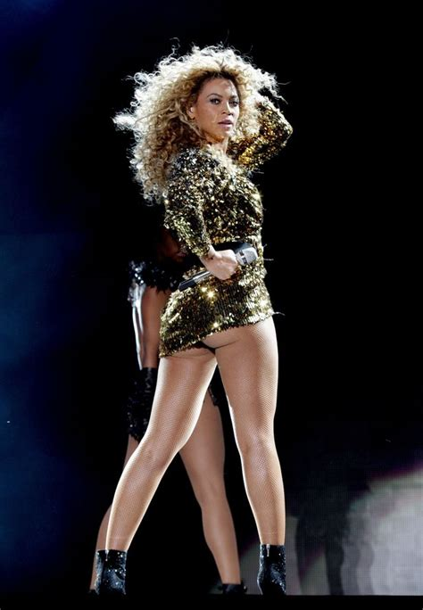 beyonce slippers beyonce buys 163 200 000 pair of shoes from jewellery quarter