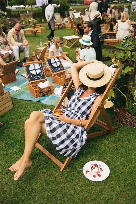 Country Bedroom Decorating Ideas picnic season a vintage splendor
