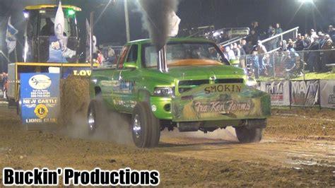 lucas oil pro 3 0 diesel trucks lucas oil pro pulling league 5 17 14