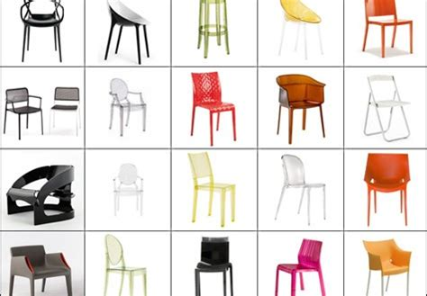 sedie design low cost design acquisti low cost famiglia