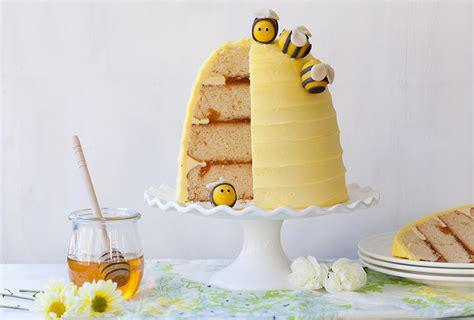 bee utifully sweet birthday