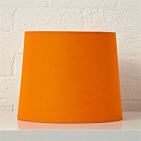 how to match a lshade to a base kids lighting kids table l base with fabric shade