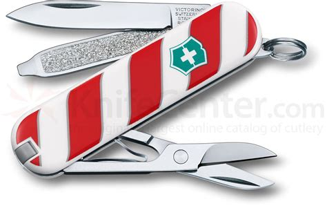 Swiss Army Spesial Edition victorinox swiss army classic sd limited edition collection 2015 multi tool lollipop 2 1 4