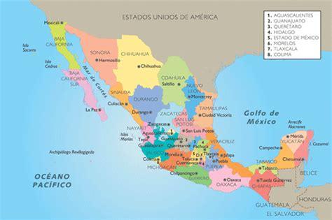 mapa mundo actual el virreinato en m 233 xico