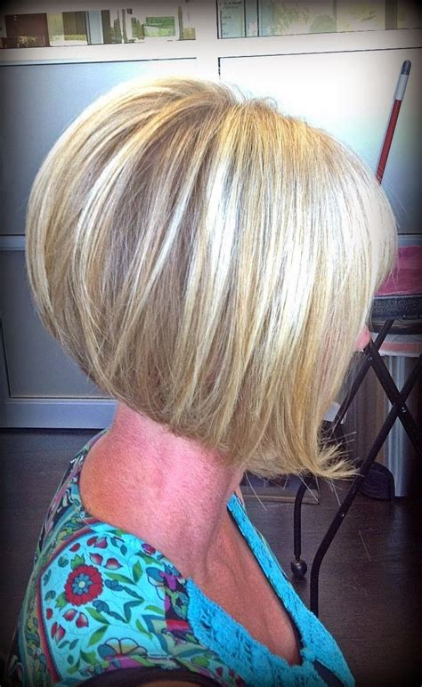short wedge haircuts of the 70 s best 25 2015 hairstyles ideas on pinterest short
