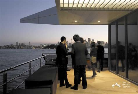 private boat cruise sydney harbour starship sydney boat hire private boat charter sydney