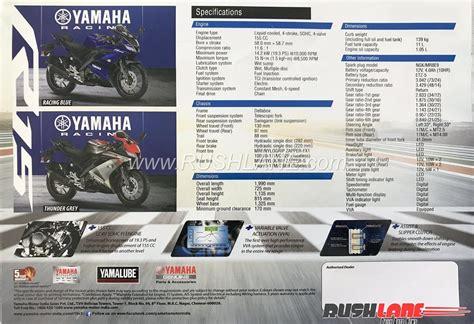 Dijamin Tankpad New R15 V3 Vva yamaha r15 v3 vs yamaha r15 v2 20 reasons why v3 is better