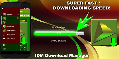 download gt manager full version idm download manager android apps on google play
