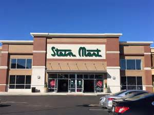 Stein Mart Stein Mart Department Stores Brookhaven Atlanta Ga