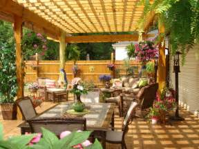 Pergola Backyard Ideas Pergola Design Ideas Backyard Pergola Ideas Images About Pergola Ideas On Pergolas