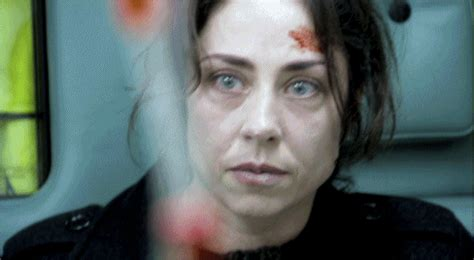sofie gråbøl twitter the killing sarah lund gif find share on giphy