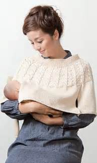 1000 ideas about nursing cover poncho on