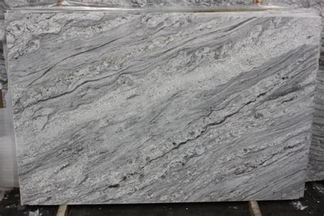 glacier white granite glacier white granite for counters kitchen inspirations