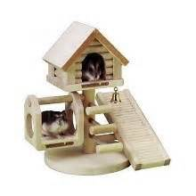 Tree House Hamster 248 best images about gerbils on hamster house