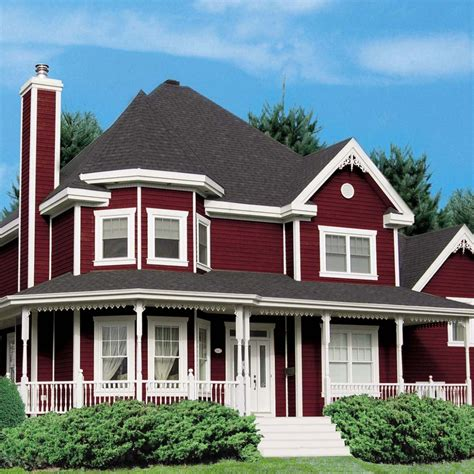 how much does siding cost for a house large size of hardie board siding cost best replacement