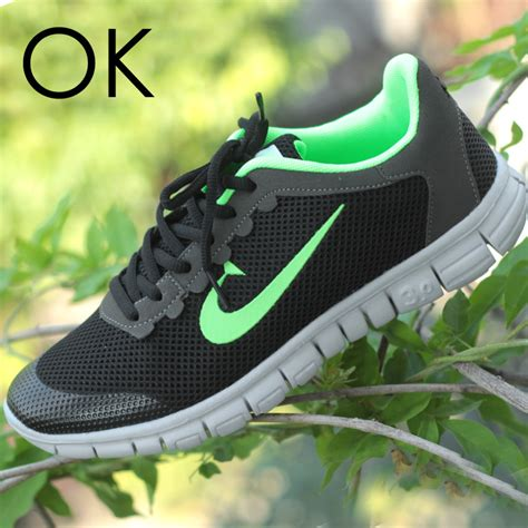 sports shoe discount code sports shoes discount code 2014 28 images discount