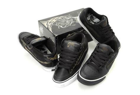 Impor Sepatu Pria Vans Era Suicidal Tendencies 1 dennis mcnett x vans collection 09 sneakernews