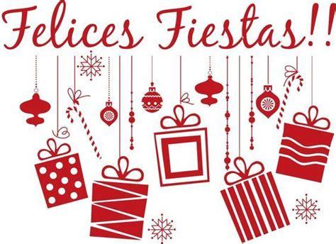 imagenes bonitas de navidad para compartir en whatsapp imagenes modernas y bonitas de navidad para compartir en