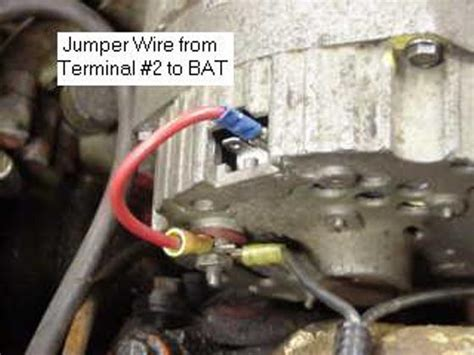 47 willys wiring diagram wiring diagram with description