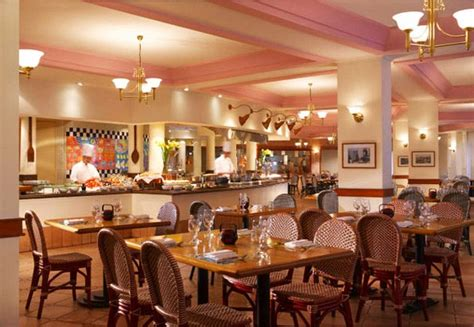 Asian Market Cafe Recommended Halal Buffet Restaurant Cafe Buffet Price