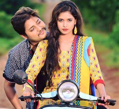 film love pain kuch bhi karega anubhab babushan to clash in durga puja