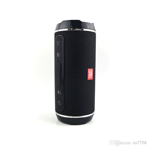 Speaker Woofer Portable Fleco F 016 Bass tg116 the best portable speakers and the loudest bluetooth speaker for iphone speakers small
