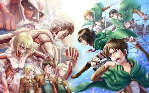 download film anime ushio no tora anime les mangas de l 233 trange 224 t 233 l 233 charger manga et