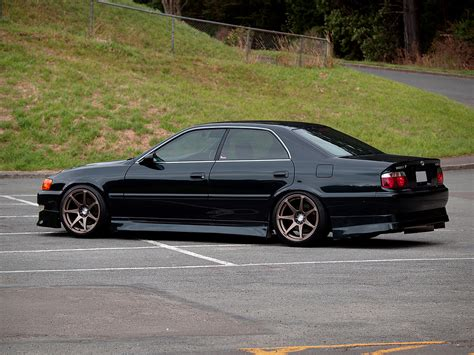chaser the not your average chaser r32taka