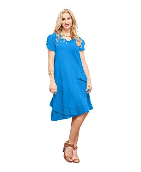comfortable dress oh my gauze la dress 100 comfortable cotton lagenlook ebay