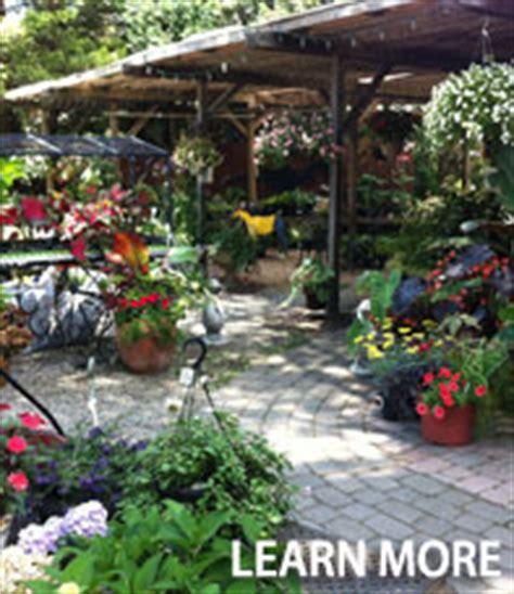 glenwild garden center