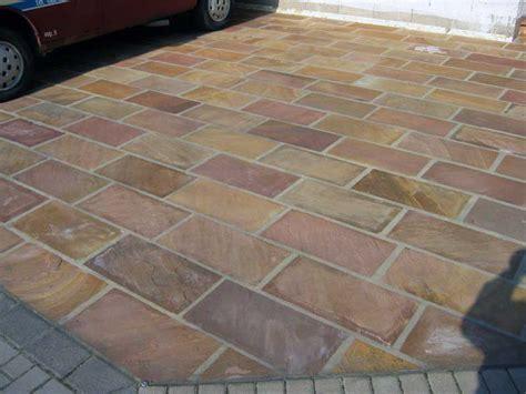 terrasse natursteinplatten naturstein plattenbel 228 ge f 252 r terrassen balkone und g 228 rten