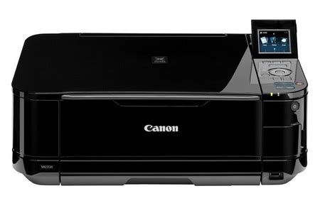 resetter pixma mp280 canon pixma mp280 someone drill resetter printer