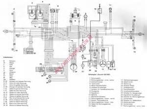 suzuki df90 outboard diagram suzuki wiring diagram free