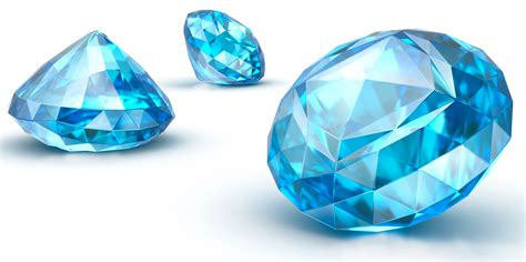 november birthstone blue topaz the irradiated gemstone u s nrc blog