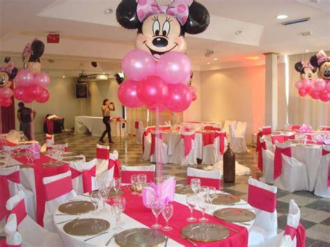como decorar con globos con gas helio decoracion con globos globos con helio caseros en