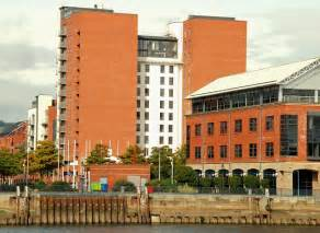 Appartments Belfast by Pilot Apartments Belfast 3 169 Albert Bridge Cc By