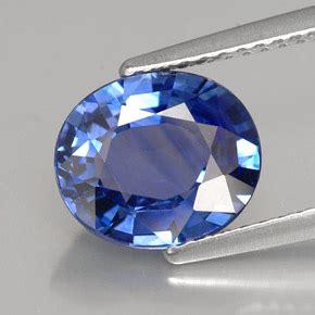 Blue Sapphire 8 1 Ct 2 8ct cornflower blue sapphire gem from sri lanka ceylon