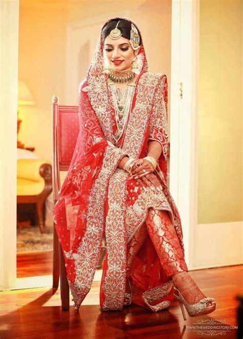 246 best images about khada dupattas and hyderabadi brides