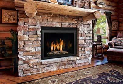 gas fireplace ct mendota gas fireplace inserts for sale in ct superior