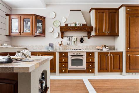 cucina muratura cucine in muratura arrex le cucine